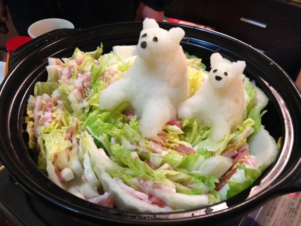 maman ours et bébé ours