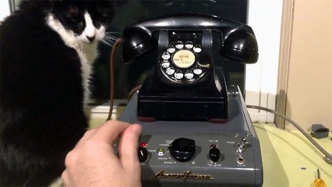 ansafone-premier-repondeur-telephonique-japonais