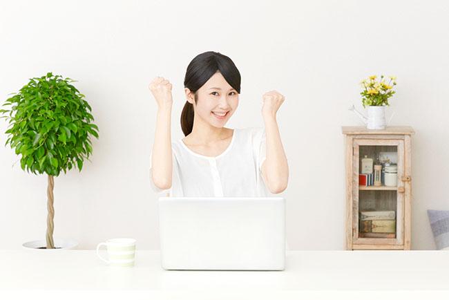 autonomie-femmes-japon-travail
