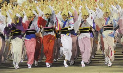 awa-odori-japon-festival-ete-matsuri