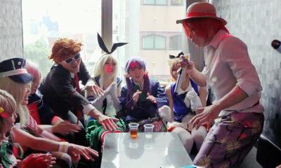 cosplay-karaoke-shinjuku-rencontres-japonais