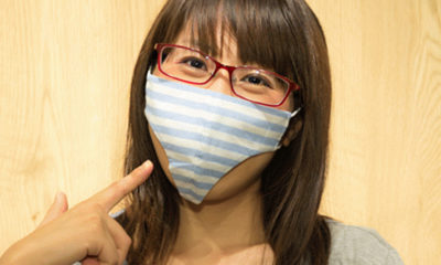 culotte-masque-chirurgicaux-japon-maladie-froid-mode
