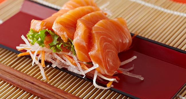 daikon-sashimi-restaurant-japonais