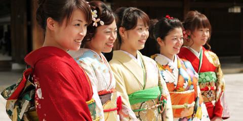 differents-types-de-kimono-japon