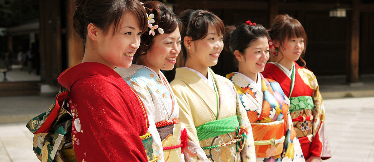 differents-types-de-kimono-japon