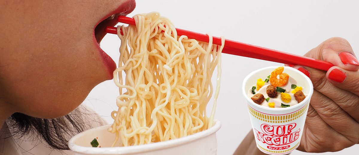 glace-cup-noodles-japon-nouillesglace-cup-noodles-japon-nouilles