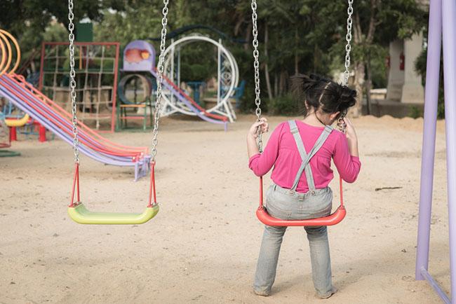 jeux-balles-parcs-japonais-enfants