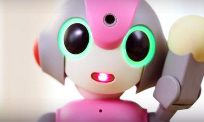 meebo-robot-maternelle-creche-enfants-japon