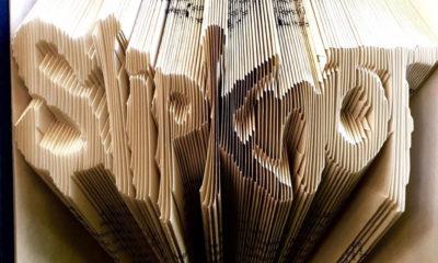orufun-pliage-pages-livres-japonais-artiste