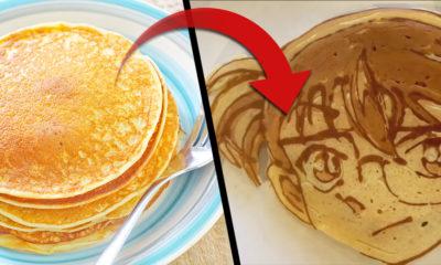 pancake-anime-manga-japon