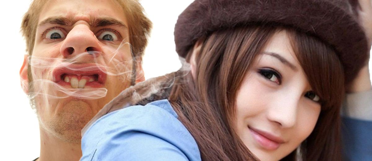 pervers-chikan-japon-attouchement-sexuel