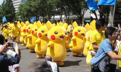 pokemon-yokohama-defile-parade-japon