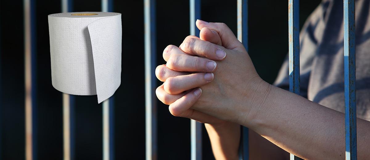 prison-japon-papier-toilette-maltraitance