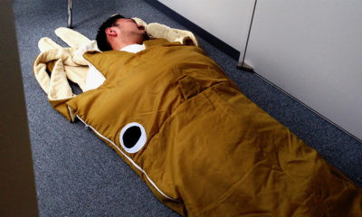 sac-couchage-insolite-japon-camping