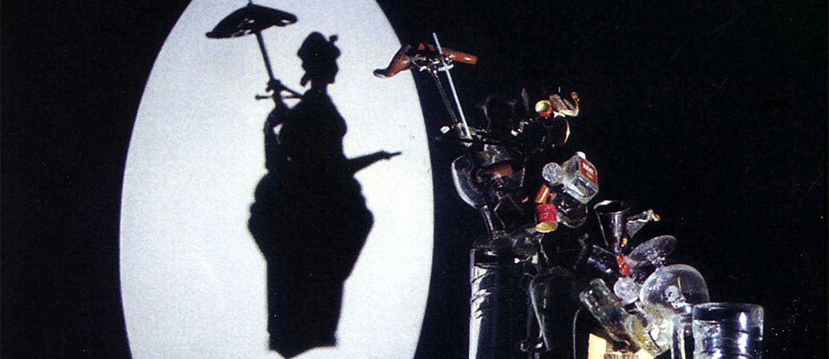 shigeo-fukuda-artiste-ombre-japon