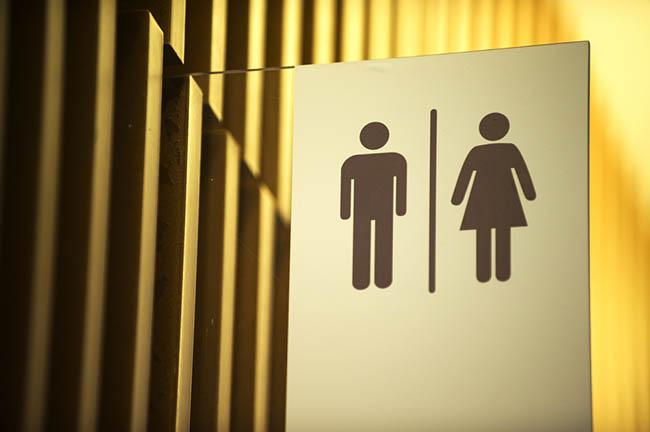 signes-toilettes-sexe-invention-japonaise