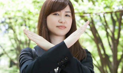 tabous-japon-societe-japonaise