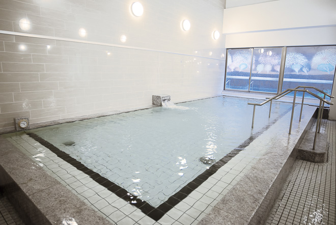 thermae-yu-bath-spring-spa-kabukicho-3