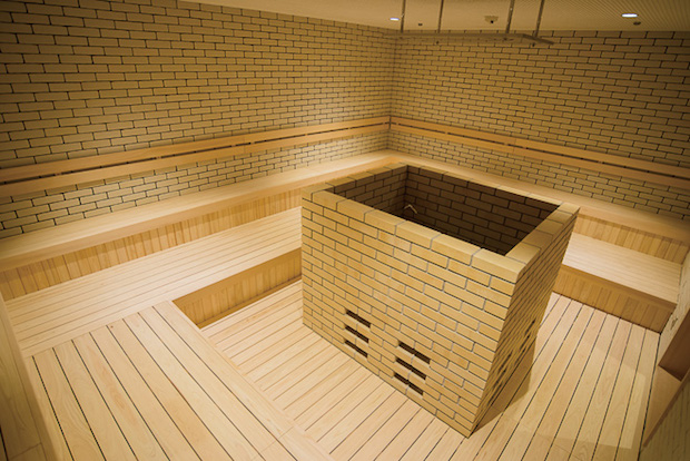 thermae-yu-bath-spring-spa-kabukicho-5