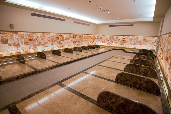 thermae-yu-bath-spring-spa-kabukicho-6