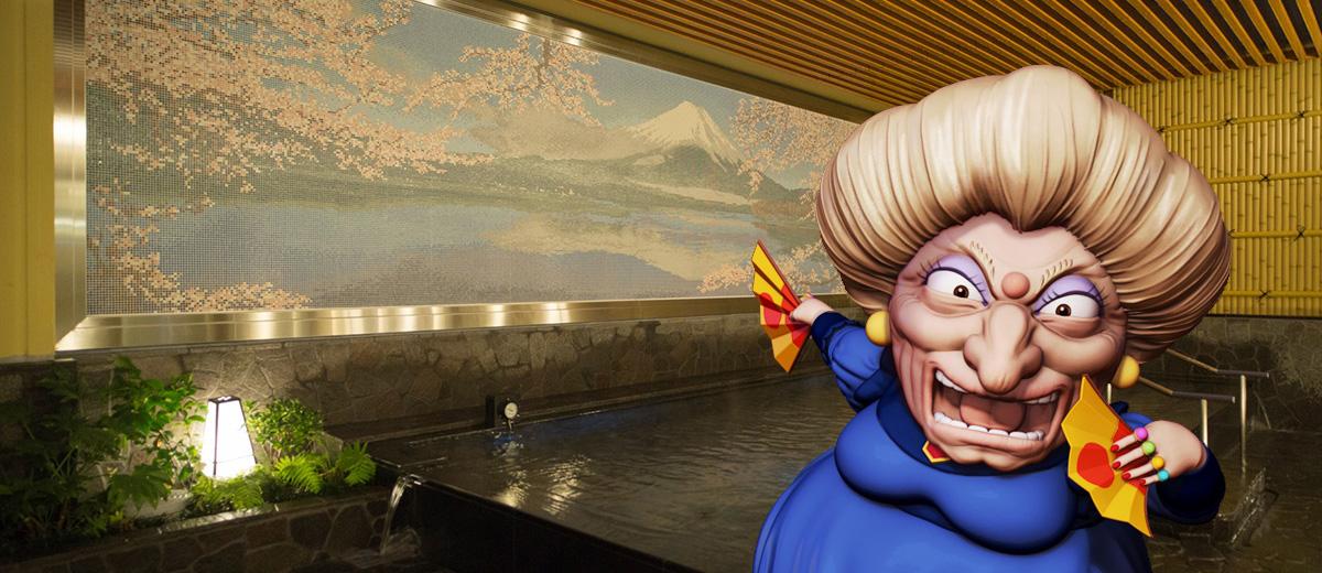 thermae-yu-shinjuku-tokyo-onsen-bains