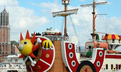 thousand-sunny-one-piece-japon-croisiere