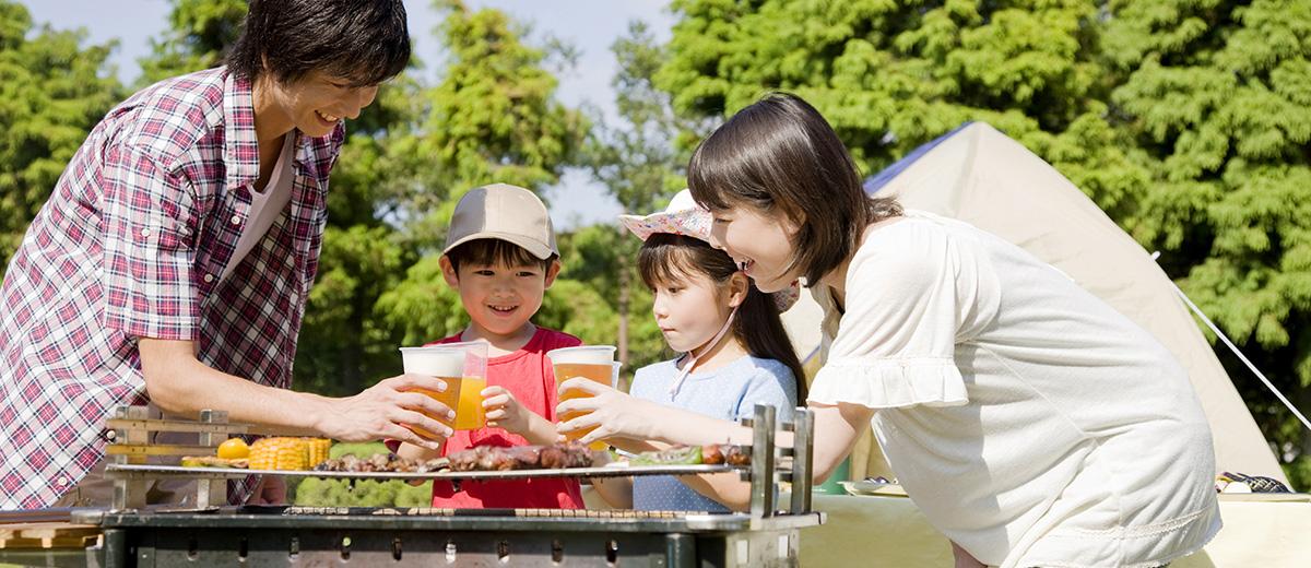 vacances-japonais-budget-ete