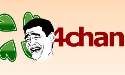4chan-fusion-2chan-japon