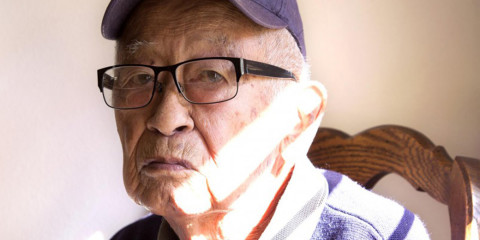 Ben-kuroki-japonais-americain-guerre-mondiale