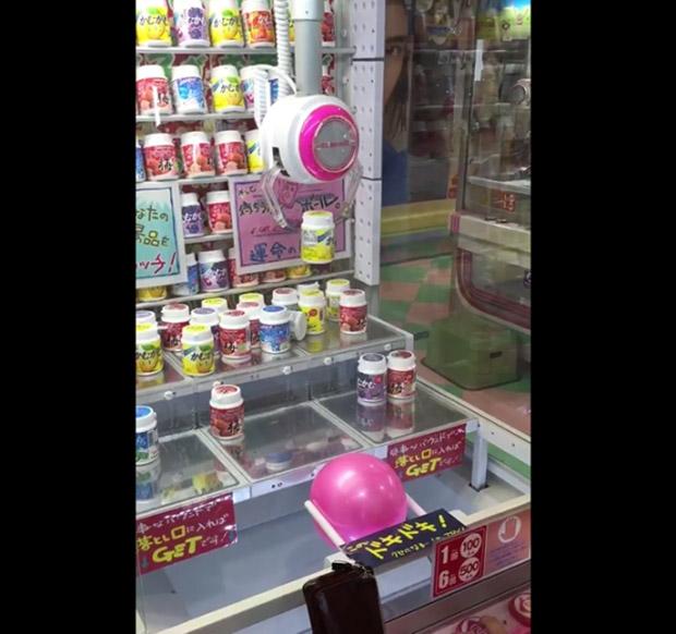 attrape-jouet-diabolique2