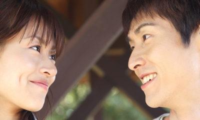 cafe-tokyo-couple-mari-et-femmes-my-darling