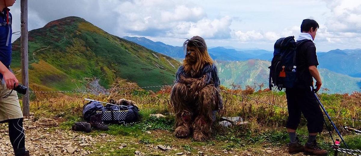chewbacca-au-japon-darkvador-stormtrooper