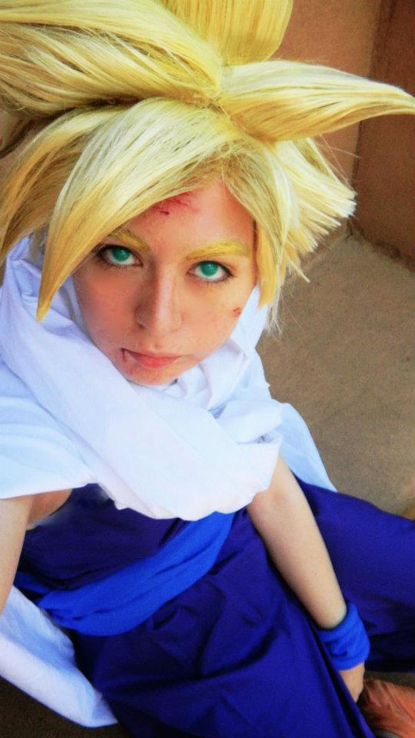dragon_ball_cosplay_contest____18_morisa_medina_by_miccostumes-d514qtg