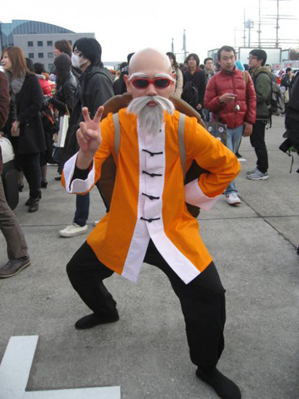 dragon_ball_cosplay_master_roshi_cosplay_by_mcosplay-d6xdvq1