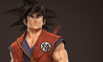 dragonball-tribute-film-3d-animation-japonaise