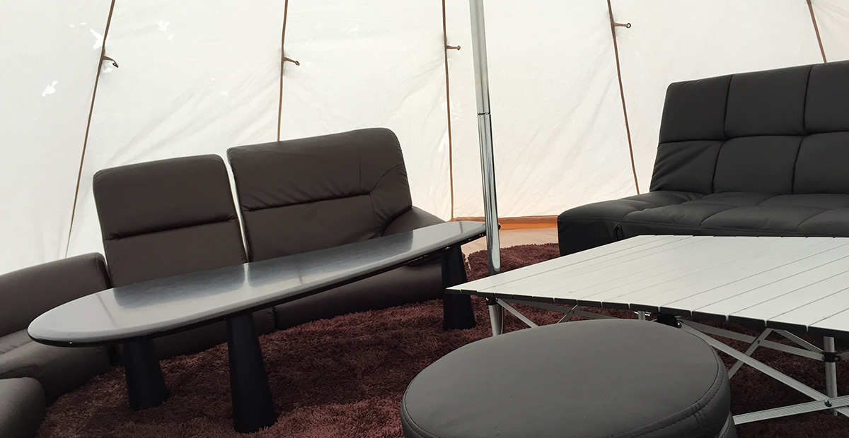 glamping-japon-camping-luxe