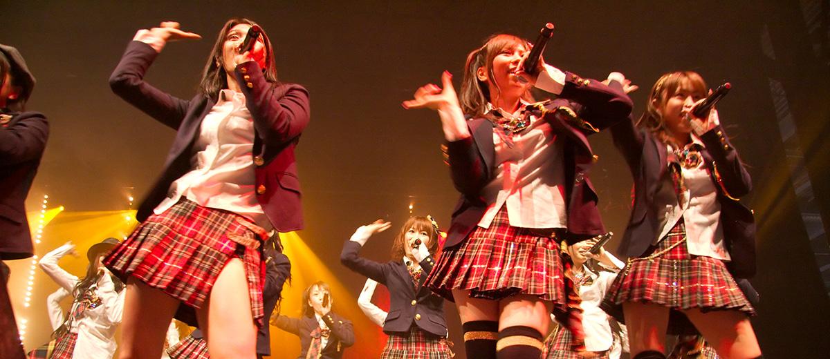 groupe-idol-japon-amende-relation-amoureuse-interdite
