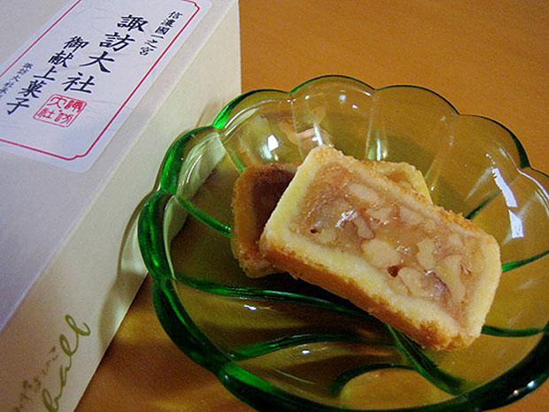 kurumi-yamabiko