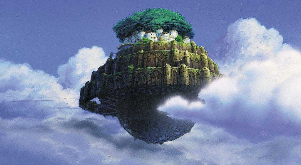 laputa-chateau-dans-le-ciel