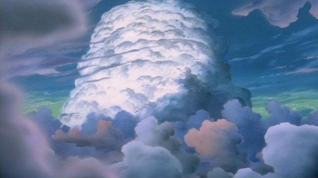 laputa-nuages