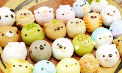 manju-kawaii-japon