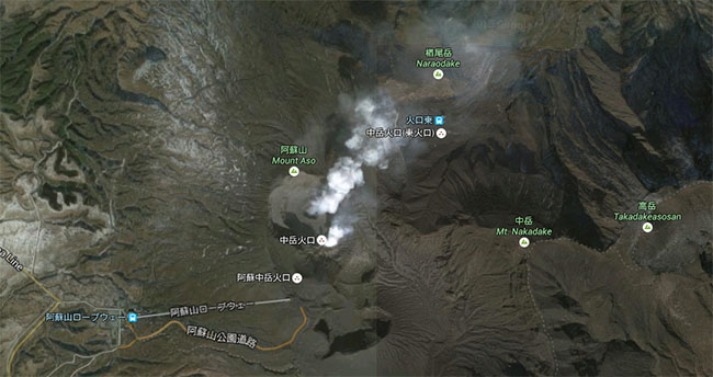 map-mont-aso-eruption