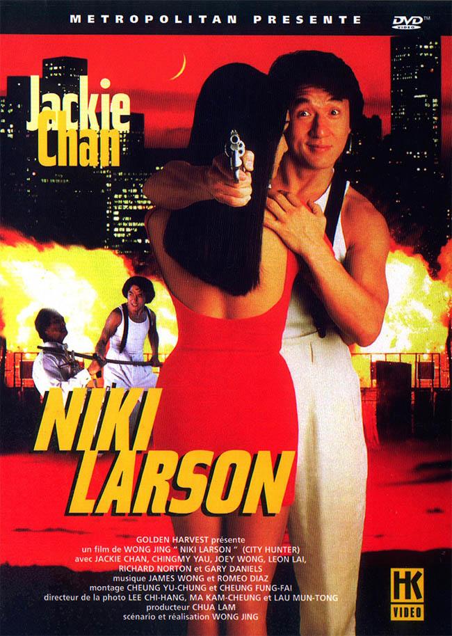 niki-larson-jackie-chan