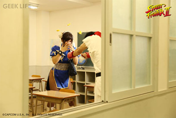 piyoru-street-fighter-gadget-cosplay2