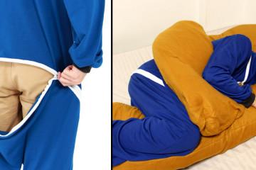 pyjama-glandeur-insolite-japon-mode