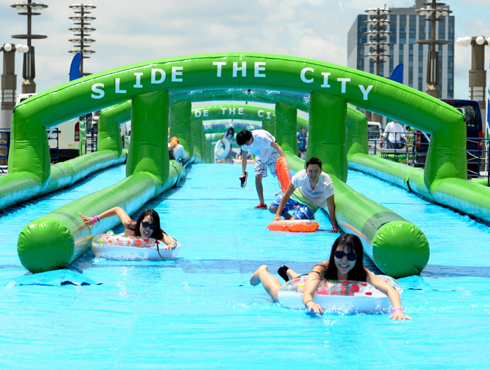 slidethecity-japon