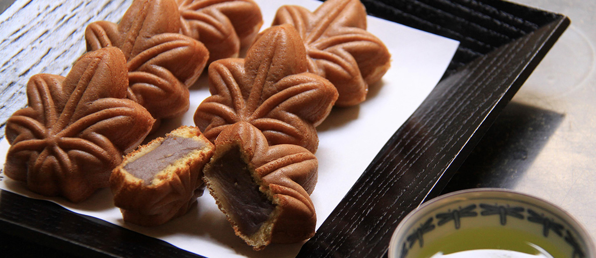specialites-culinaires-japon-regions-prefectures