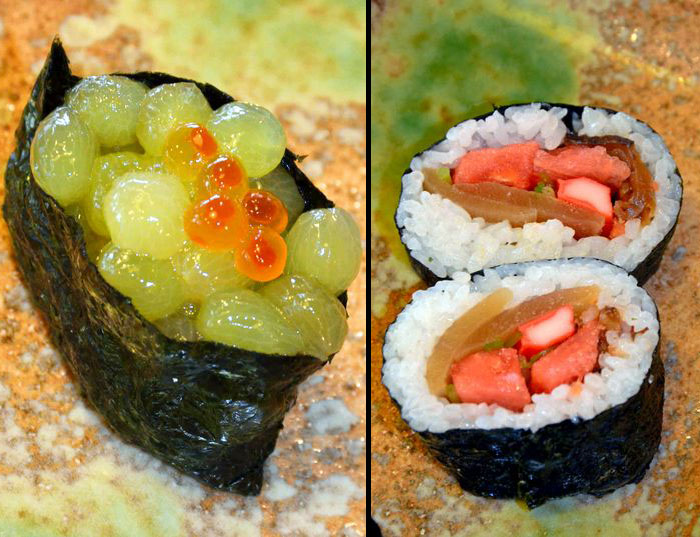 sushis-fruits-japon
