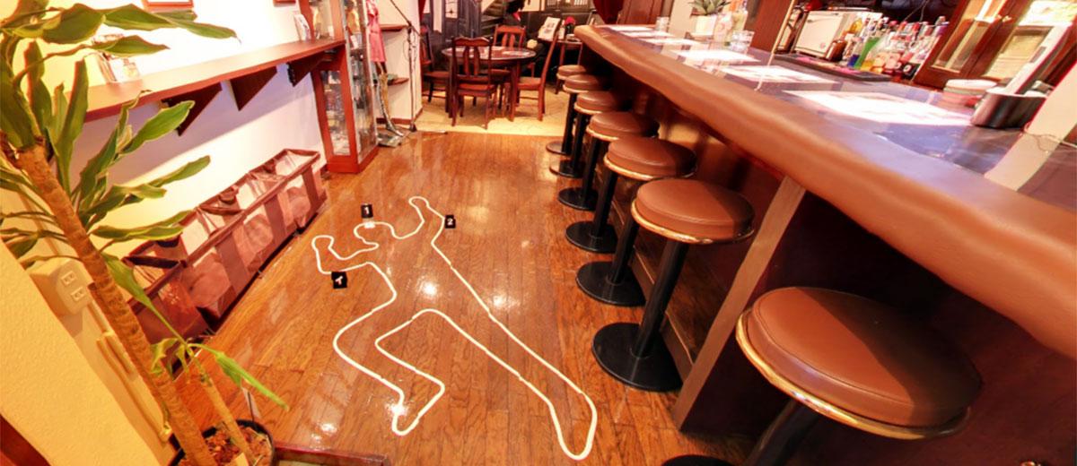 tantei-cafe-tokyo-detective-bar