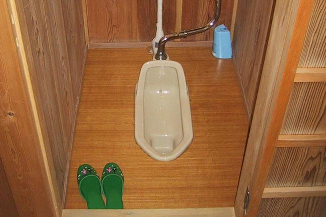 toilettes-turques-japon